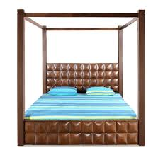 Second Hand Bed Cots In Bangalore At Home