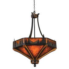 Large Rustic Chandelier Rustic Chandeliers Selections Lgilab Com Modern Style House