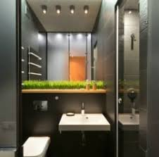 home design a super small square meter home ideachannels 40