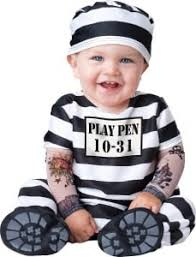 Boy Halloween Costumes Cute And Unique Baby Boy Halloween Costume Ideas The Pinning Mama