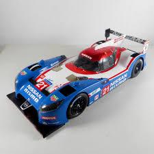 nissan nismo race car nissan le mans 2015 models 1 24