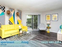 2 bedroom apartments in san antonio 2 bedroom apartments in san antonio iocb info