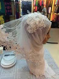 wedding veils for sale wedding veil muslim wedding dress veils for party formal