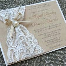 rustic wedding invitation kits rustic wedding invitation sets nautical wedding invitation sets