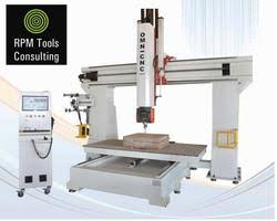 Cnc Wood Router Machine In India by Rpm Tools Consulting Coimbatore Service Provider Of Cnc Routers