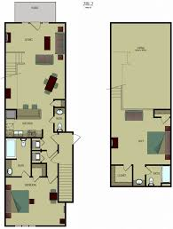 reservation tip 1 all rooms are not created equal room types 2 bedroom loft