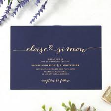 wedding invitations edinburgh wedding invitations new edinburgh wedding invitations to