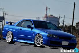 nissan skyline r34 modified newbie to skylines looking at an r34 gtt skyline owners forum