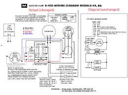 ac unit thermostat wiring diagram wirdig readingrat net