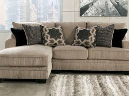 Sleeper Sofa Small Spaces Decor Stimulating Armless Sofas For Small Spaces Riveting
