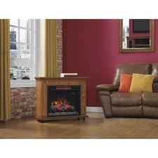 fireplace napolean fireplace napoleon fireplaces napoleon