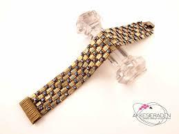 crystal mesh bracelet images En akkesieraden nl akkesieraden en jewelery design with small jpg