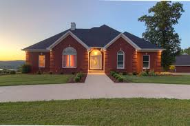 brandenburg ky homes for sale find homes in elizabethtown