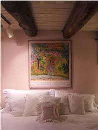 Comfort Suites Edinboro Pa A Place Inn Time Edinboro Pennsylvania Rentbyowner Com