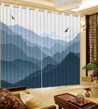 Shower Curtain Custom Online Get Cheap Custom Printed Shower Curtains Aliexpress Com