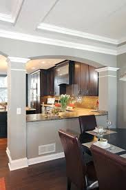 paint ideas for living room and kitchen living room and kitchen paint colors open floor plan kitchen living
