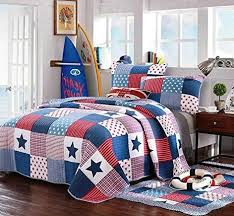 American Flag Comforter Set Confederate Flag Bedding Luxury Design Home Ideas Catalogs