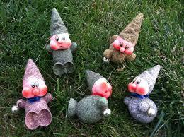 Gnome Ornament Christmas Christmas Gnomes