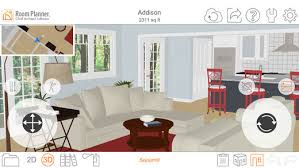 Home Design Para Mac Gratis Room Planner Le Home Design On The App Store
