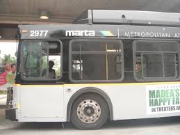 update marta service suspended will resume limited service tuesday