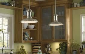 pendant lights over kitchen island lighting wonderful kitchen lights over island wonderful 3 light