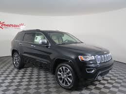 jeep dark gray kernersville chrysler dodge jeep ram vehicles for sale in