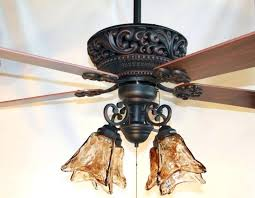 hunter oil rubbed bronze ceiling fan hunter ceiling fan oil ceiling hunter mozambique 54 oil rubbed