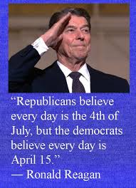 ronald quotes ronald best president things i