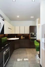contemporary l shaped kitchen designs l shaped kitchen designs kitchen enchanting red design with l shaped excerpt imanada modern designs island