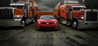 2012 camaro horsepower hennessey performance to offer 1 026 horsepower upgrade for camaro