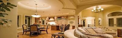 Home Interior Design Uae by Luxury Interior Designers Interior Design Company Dubai