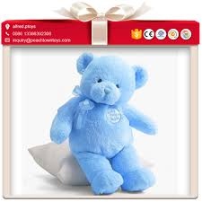 teddy bear writing paper colorful teddy bear colorful teddy bear suppliers and colorful teddy bear colorful teddy bear suppliers and manufacturers at alibaba com