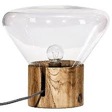 Accent Table Lamp Accent Lamps Small Accent Lamps U0026 Accent Table Lamps At Lumens Com