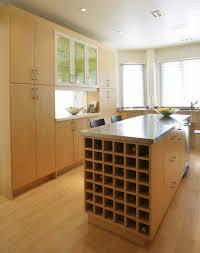 kitchen center island cabinets gorgeous kitchen center island cabinets of stainless steel cabinet