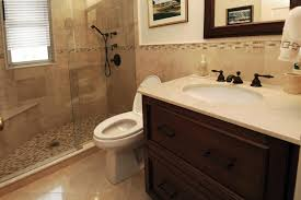 walk in shower ideas for small bathrooms custom small bathrooms barrowdems