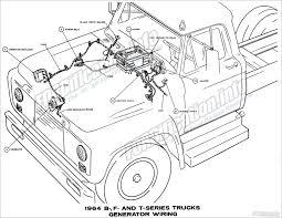 wiring diagrams motor starter wiring single phase motor
