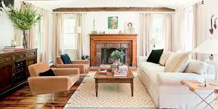 decorating ideas for small living room 51 best living room ideas stylish decorating designs regarding decor