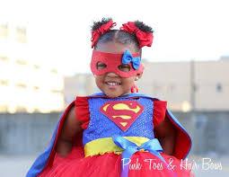 Halloween Costume Superhero 20 Superhero Tutu Costumes Ideas Diy