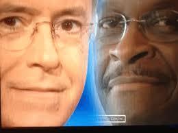 Herman Cain Meme - image 313431 herman cain know your meme