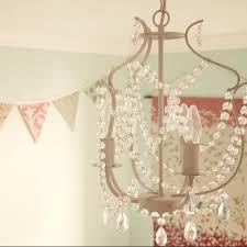 Kid Room Chandeliers by Best 25 Ikea Chandelier Ideas On Pinterest Girls Bedroom Ideas