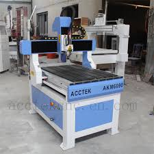 4 axis table top cnc cnc engraver apparatus cnc milling machine china for wood table top