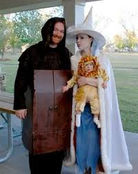 Jurassic Park Costume Halloween Lion Witch Wardrobe Costumes Google