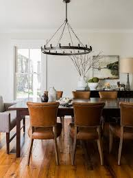 179 best dining spaces images on pinterest dining room dining