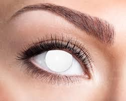 contact lenses halloween