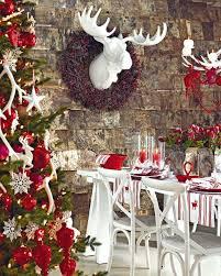 christmas decorations 2013 home design