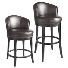 enthralling isaac brown swivel counter bar stool pier 1 imports on