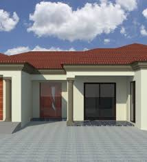 free house plans with pictures free 3 bedroom house plans in south africa savae org
