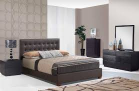 Exotic Platform Beds by Exotic Bedroom Furniture Sets And Photos Madlonsbigbear Com