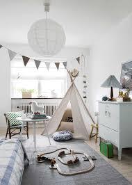 chambre enfant scandinave chambre bebe scandinave galerie avec chambre enfant scandinave bebe
