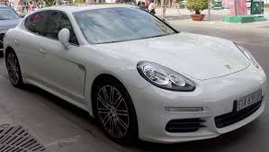 porsche panamera inside porsche panamera pictures posters news and videos on your